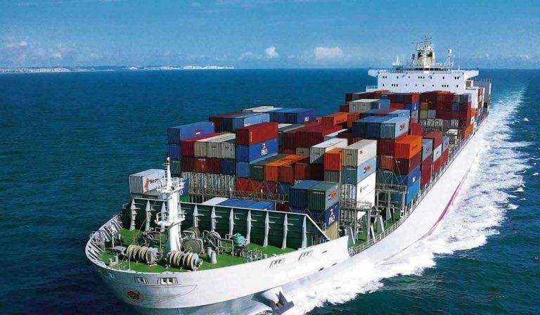 مصطلحات الشحن البحري .. تعرف علي أشهر المصطلحات المستخدمة في مجال الملاحة والنقل البحري