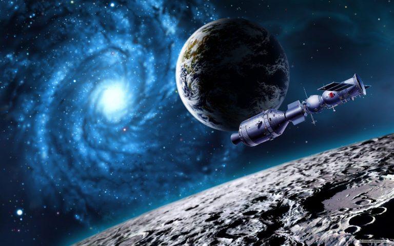 مصطلحات الفضاء .. دليلك الكامل لفهم علم الفضاء والفلك
