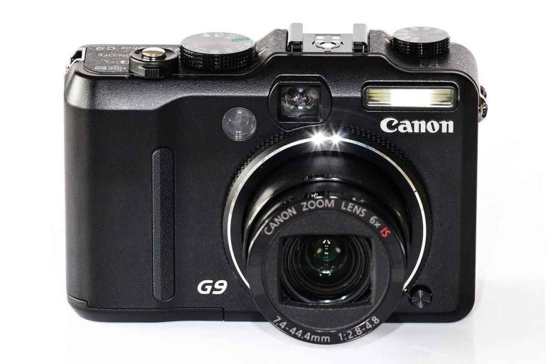 مصطلحات الكاميرا… دليلك الكامل للتعرف على كل ما يخص الكاميرا وأهم مصطلحاتها