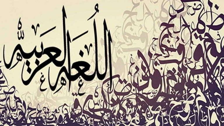 مصطلحات اللغة العربية… دليلك الكامل للتعرف على كل ما يخص اللغة العربية