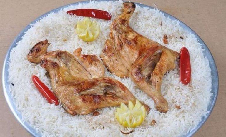 مطعم مندي في مكة المكرمة… إليك قائمة بأفضل مطاعم المندي بمكة المكرمة