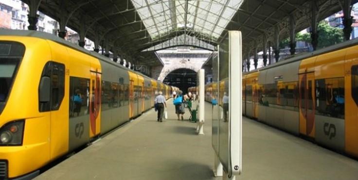 أفضل قطارات أوروبا ومواقع الحجز