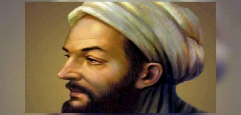 معلومات عن ابن سينا.. تعرف على مسيرة أبو الطب الحديث ونشأته وأشهر مؤلفاته –