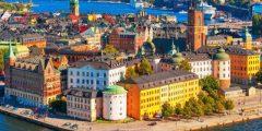 الهجرة والحياة في الدنمارك وعيوبها