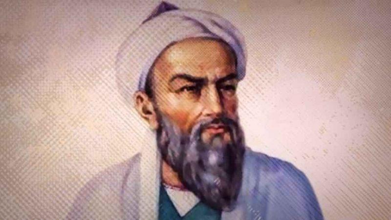 معلومات عن الرازي .. تعرف على أبو الطب العربى وحياته وأبرز ما قدمه فى الطب