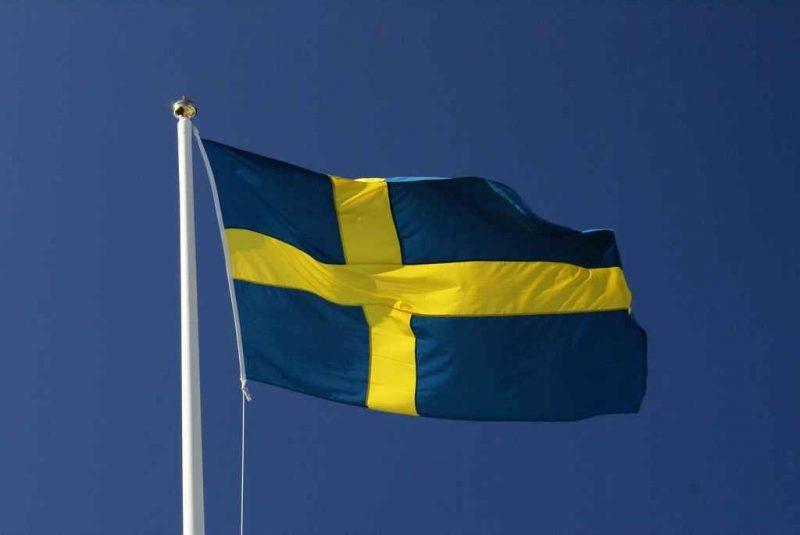 معلومات عن السويد .. تعرف على مدينة السويد وثقافاتها ومعالمها السياحية المميزة