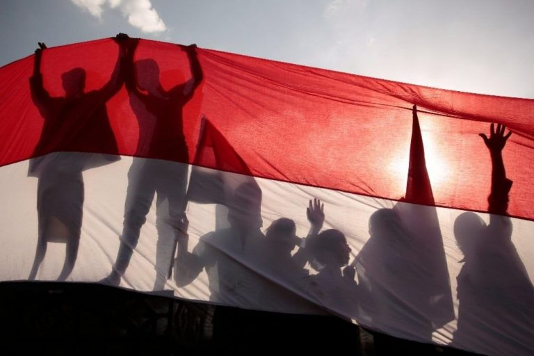 معلومات عن اليمن .. تعرف على العادات اليمنية واللغات والحياة الإجتماعية فى المجتمع اليمنى