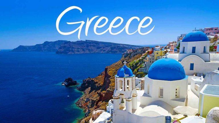 معلومات عن اليونان .. تعرف على دولة اليونان وما تمتلكه من شواطئ وجزر رائعة