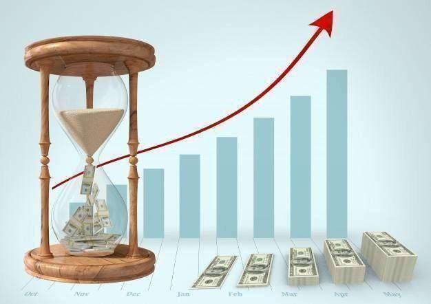 معلومات عن تخصص الاقتصاد … تعرف علي التخصصات الفرعية منه