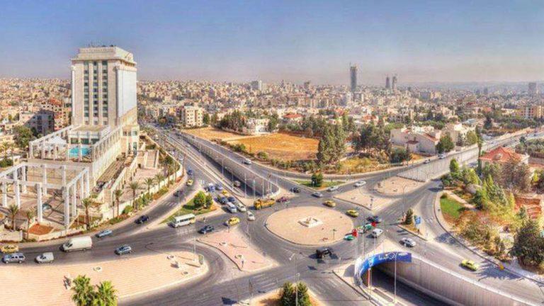 معلومات عن دولة الأردن… جولة داخل دولة الاردن والتعرف عليها من قرب