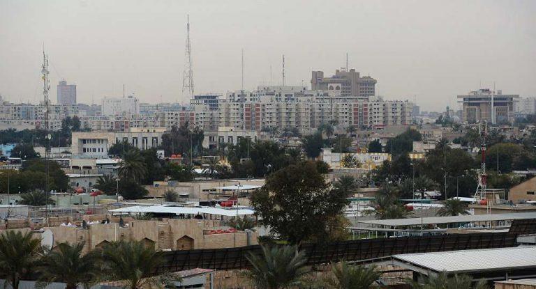 معلومات عن دولة العراق …. جولة سريعة للتعرف علي صناعتها وإقتصادها واهم الاديان بها