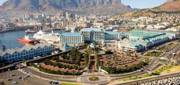 معلومات عن دولة جنوب إفريقيا..تعرف على اللغات الرسمية في جنوب إفريقيا