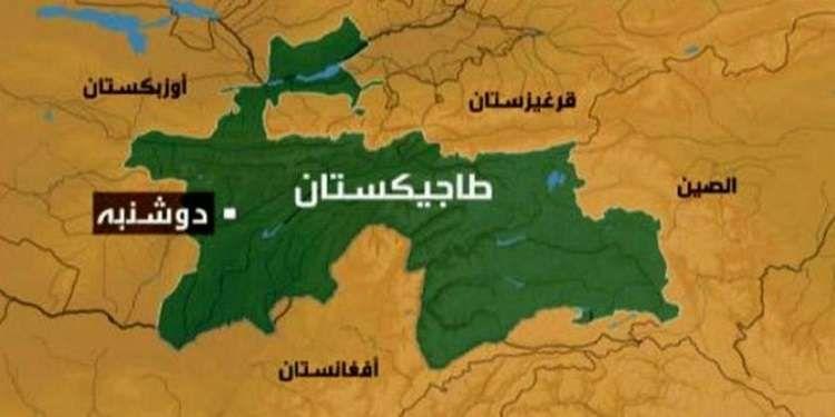 معلومات عن دولة طاجيكستان .. دليلك لكل مايخص طاجيستان واقتصادها الزراعي والصناعي