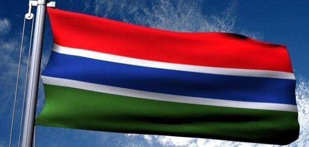 معلومات عن دولة غامبيا وأهم الصناعات والمحاصيل الزراعية بها