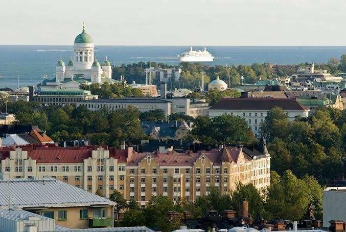 معلومات عن دولة فنلندا .. تعرف على اقتصاد وموقع فنلندا خلال المقال