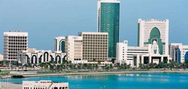 معلومات عن دولة قطر…المصدر الرئيسي للاقتصاد في دولة قطر