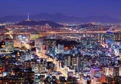 معلومات عن دولة كوريا الجنوبية …. جولة حول الاقتصاد الزراعى والصناعى بكوريا الجنوبية