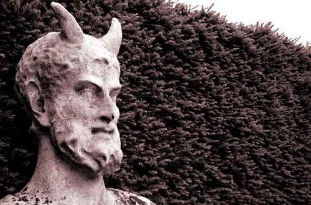 معلومات عن ذي القرنين .. من هو ذي القرنين ؟ وكيف منع فساد يأجوج ومأجوج فى الأرض ؟