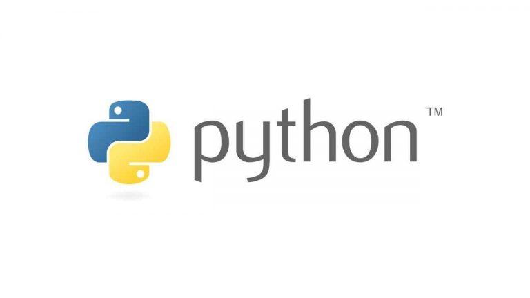 معلومات عن لغة البرمجة بايثون… دليلك الكامل للتعرف على كل ما يخص لغة البرمجة بايثون