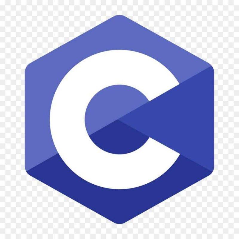 معلومات عن لغة البرمجة #C واستخداماتها.. تعرف معنا على كل ما يخص لغة البرمجة #c