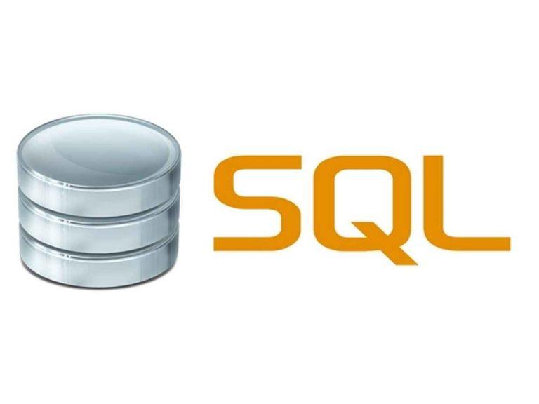 معلومات عن لغة البرمجة SqL… دليلك الكامل للتعرف على كل ما يخص لغة البرمجة sql