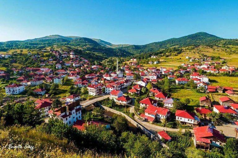 معلومات عن مدينة أوردو تركيا … تعرف على كل ما يخص مدينة أوردو بتركيا