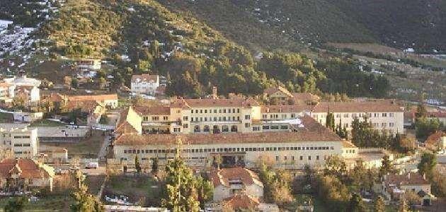 معلومات عن مدينة صفرو المغرب..تعرف على أهم المعلومات عن مدينة صفرو المغربية ..