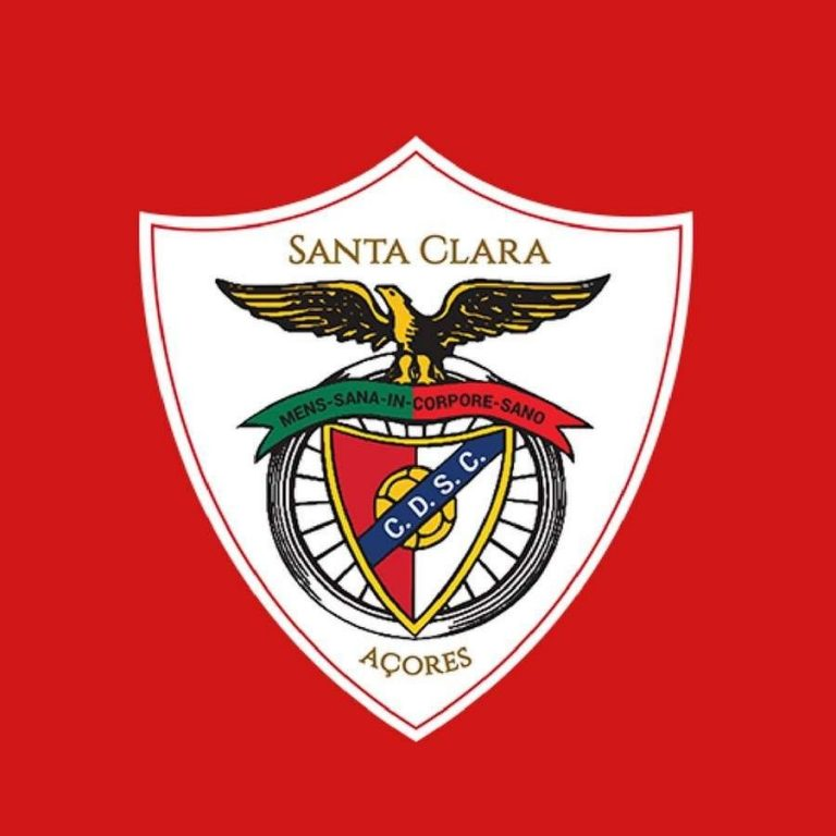 معلومات عن نادي سانتا كلارا …. تعرف على فريق سانتا كلارا وتأسيسه ومبارايته وأشهر لاعبيه