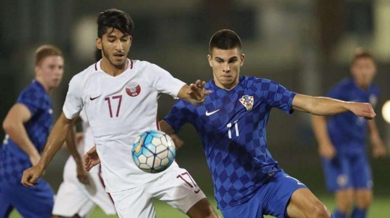 معلومات عن نادي دينامو زغرب … تعرف على نادي كرة القدم الأكثر نجاحا في كرواتيا