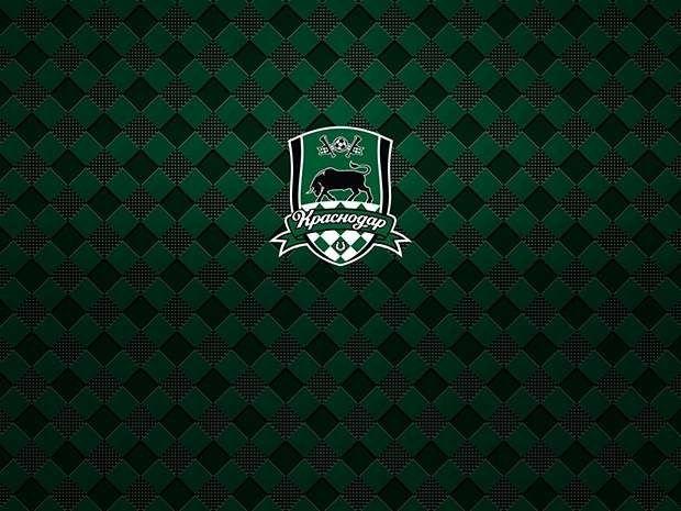 معلومات عن نادي كراسنودار… تعرف على تاريخ نشأة النادي وفريق كراسنودار الحالي