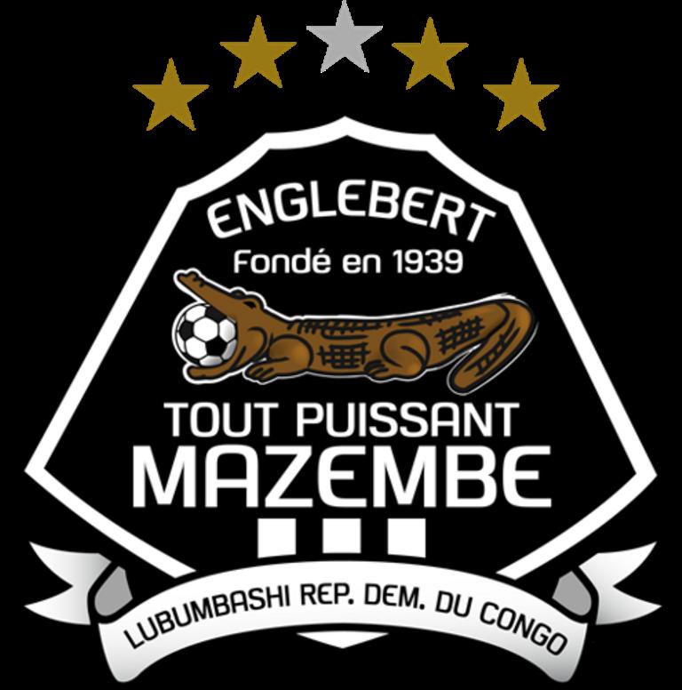 معلومات عن نادي مازيمبي الكونغولي… تعرف على كل ما يخص نادي مازيمبي الكونغولي
