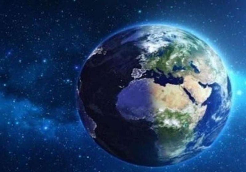 معلومات للأطفال عن كوكب الأرض… تعرف على بعض المعلومات المهمة عن كوكب الأرض
