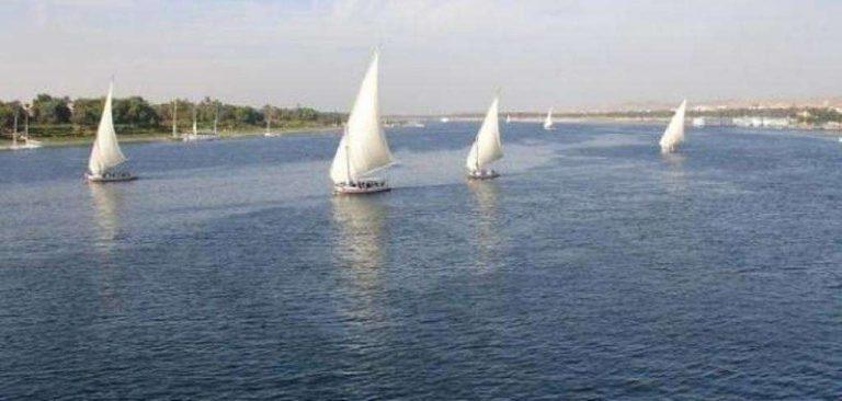 معلومات للأطفال عن نهر النيل… تعرف على بعض المعلومات المهمة عن نهر النيل