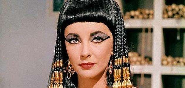 معلومات للاطفال عن كليوباترا.. تعرف علي معلومات شيقة لطفلك عن الملكة كليوباترا