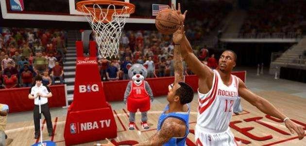 أخطاء شائعة في كرة السلة .. إليك هذه الأخطاء حتى تتجنبها