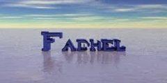 معنى اسم فاضل وصفات من يحمله
