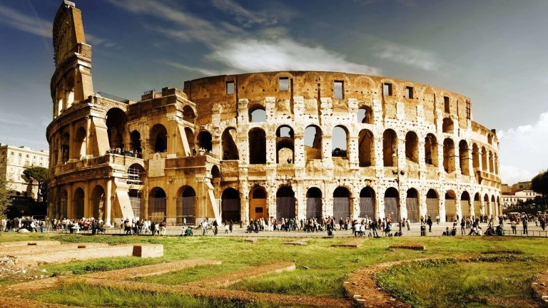 السياحة في ايطاليا شهر فبراير… اشهر الاحتفالات في أيطاليا في شهر فبراير