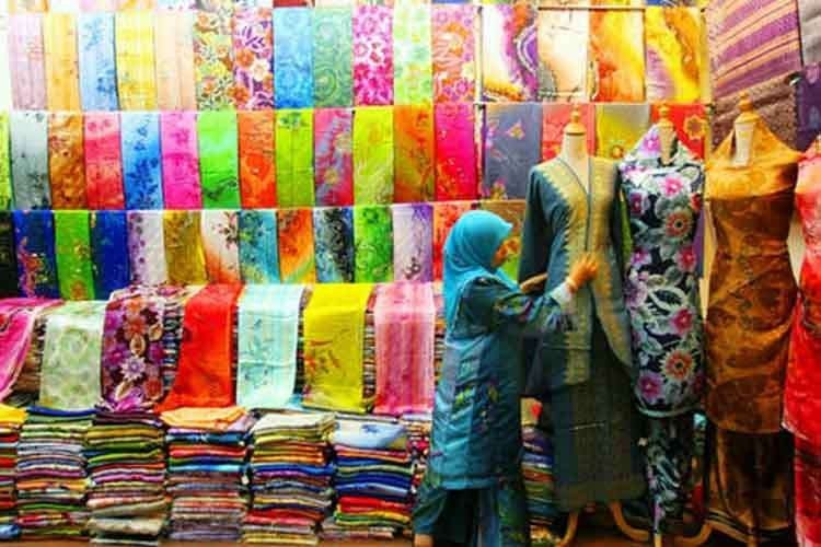 أسعار الملابس في اندونيسيا عام 2019 ..دليلك لمعرفة أسعار الملابس في اندونيسيا