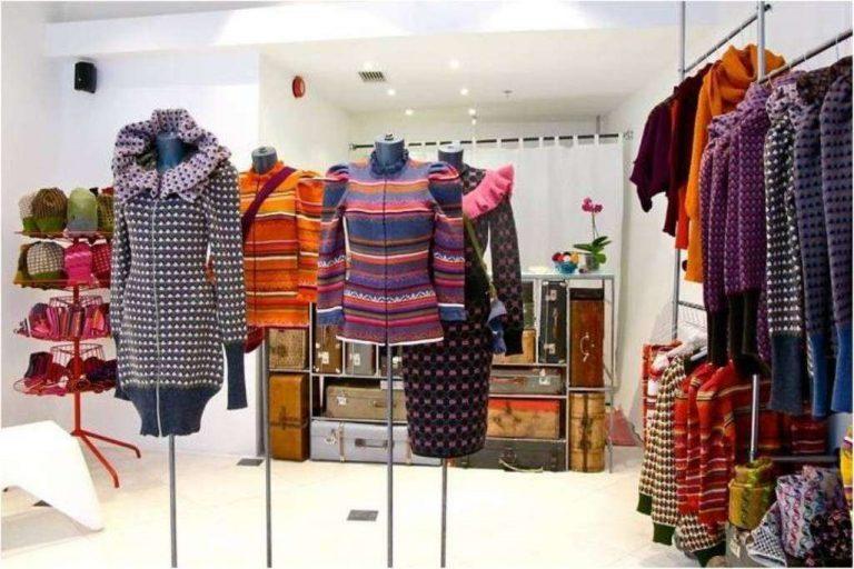 أسعار الملابس في لبنان 2019.. دليلك للتعرف على أسعار الملابس في لبنان عام 2019