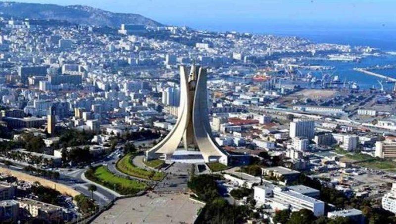 منتزهات في الجزائر العاصمة .. وأفضل ترفيه ومتعة