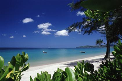 الطبيعة في بوكيت – جزيرة بوكيت التايلاندية المذهلة أجمل بقاع العالم