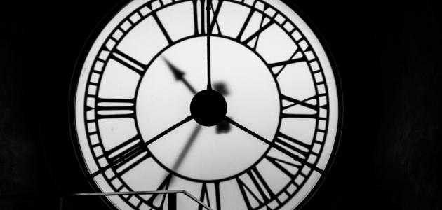 من هو مخترع الساعة .. تعرف عليه ………………………………….