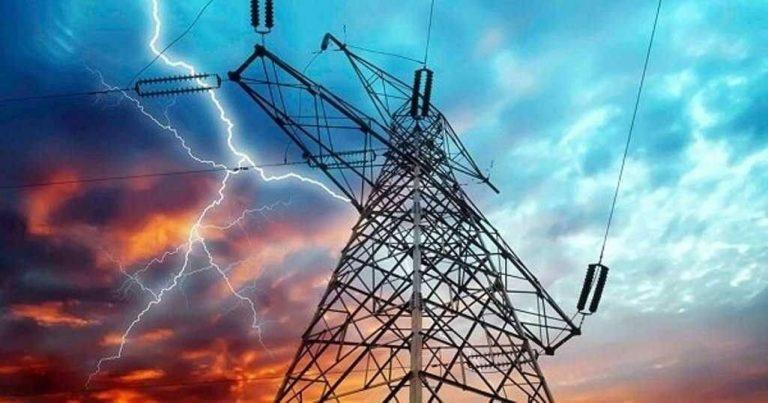 من هو مخترع الكهرباء… تعرف على كل ما يخص الكهرباء ومخترعها