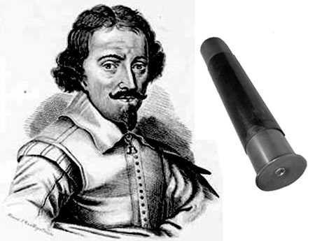 من هو مخترع الميكروسكوب .. تعرف على زاكرياس جانسن …………