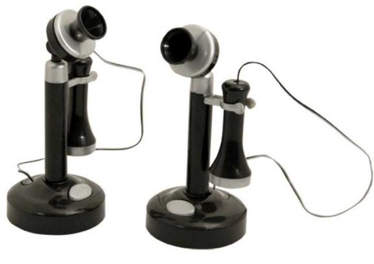 من هو مخترع الهاتف… تعرف على كل ما يخص الهاتف ومخترعه