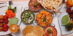 أفضل المطاعم الهندية في القاهرة