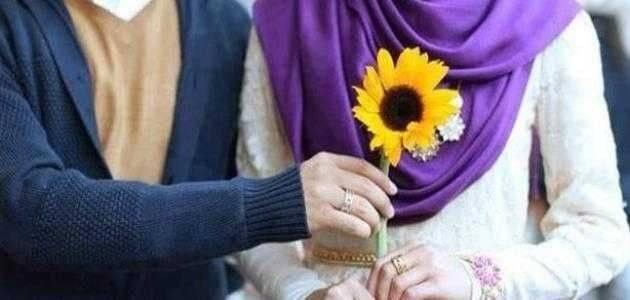 نصائح لاختيار الزوجة .. كيف تختار زوجتك ؟