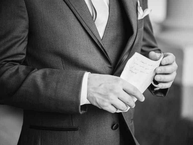 نصائح للعريس يوم الخطوبة .. نصائح هامة للطريقة الصحيحة للتصرف في يوم الخطوبة