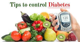 نصائح لمرضى السكر