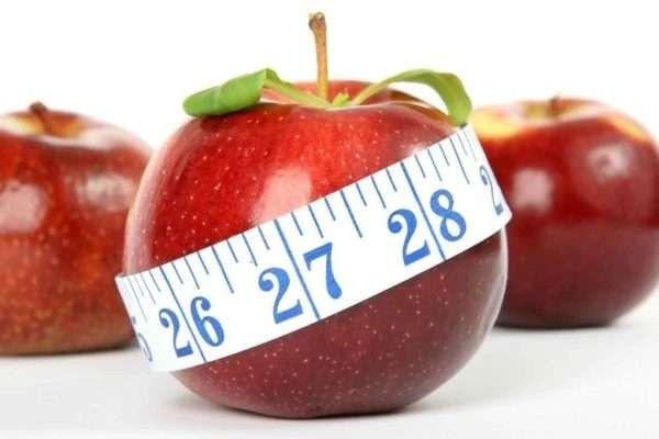 أفضل برامج الحمية الغذائية… أهم برامج للنظام الغذائي لحصولك على جسم صحي